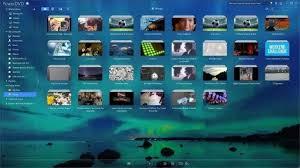 CyberLink PowerDVD 20 for windows