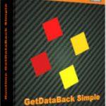 Runtime GetDataBack keygen
