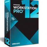 VMware Workstation Pro 16 License Key