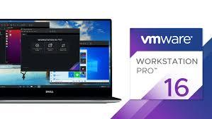 VMware Workstation Activation key