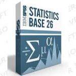 IBM SPSS Statistics download 2021