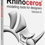 Rhinoceros Latest version
