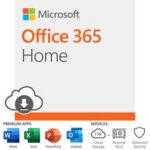 Microsoft Office 365 for windows