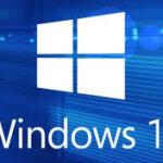 Windows 10 Loader for PC