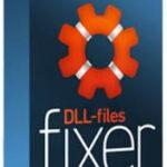 DLL Files Fixer 2021