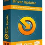 TweakBit Driver Updater full Download
