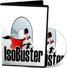 IsoBuster Download