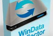 WinDataReflector free download