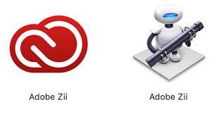 Adobe Zii keygen