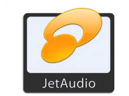 JetAudio Music Player 2021