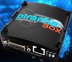piranha box keygen