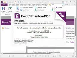 Foxit PhantomPDF keygen