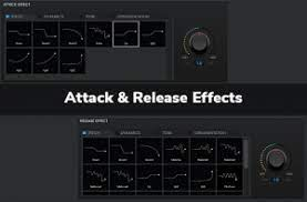 VoiceAttack Activation key