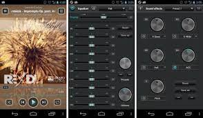 JetAudio Music Player serial key