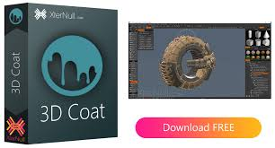 3D Coat serial number