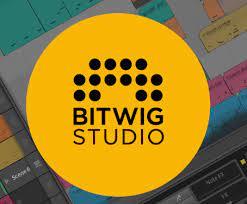 Bitwig Studio download