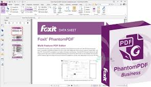 Foxit PhantomPDF registration key