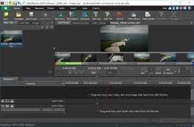 VideoPad Video Editor Pro download
