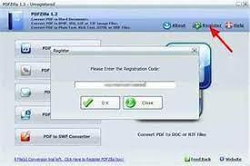 PDFZilla crack free download