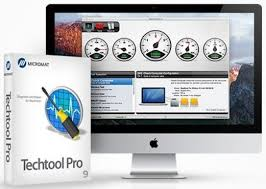 TechTool Pro free download