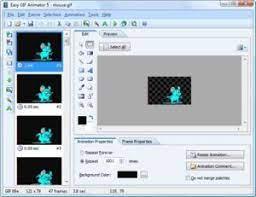 Easy GIF Animator registration key