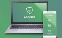 Adguard Premium Crack free download