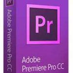 Adobe Premiere Pro Crack 2021