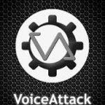 VoiceAttack crack