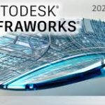 Autodesk InfraWorks Registration key