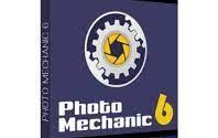 Photo Mechanic free download