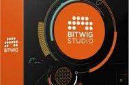 Bitwig Studio review