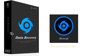 iboysoft data recovery serial key