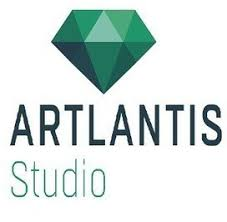 Artlantis free download