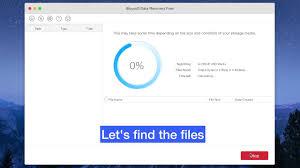 iboysoft data recovery Activation key