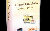 renee passnow keygen