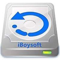iboysoft data recovery free download