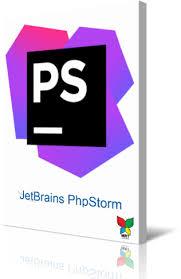 PhpStorm download