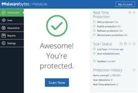 malwarebytes Product key