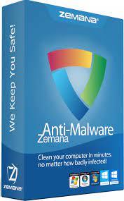 zemana antimalware crack Free download